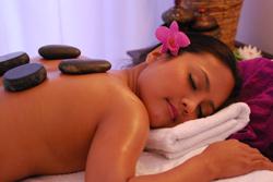 chanida thai massage sukanya massage