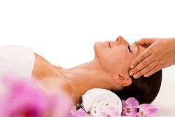skön massage göteborg sex massage göteborg