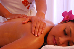 sukanya massage pink thai massage